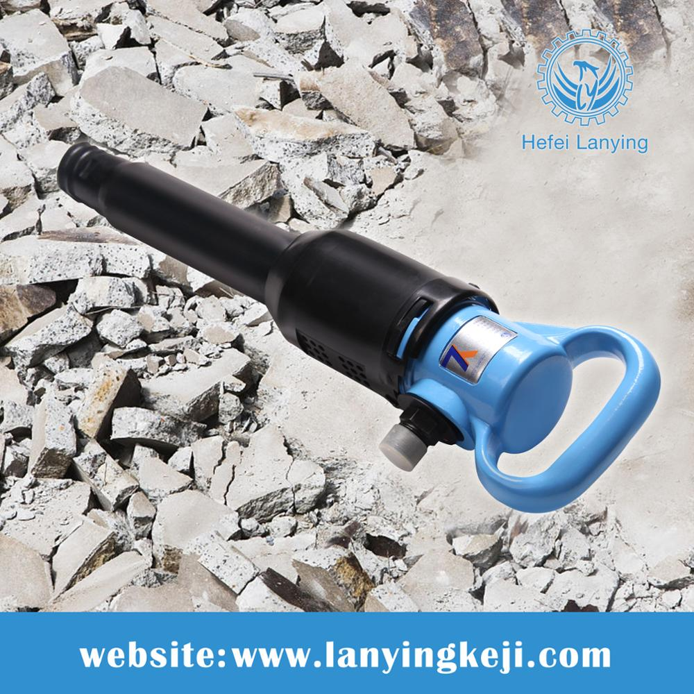 high quality pneumatic jack hammer power air tools hot sale