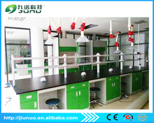 There years warranty period general use alkali resistant phenolic board workbench