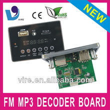 diy usb mp3 player for music player
