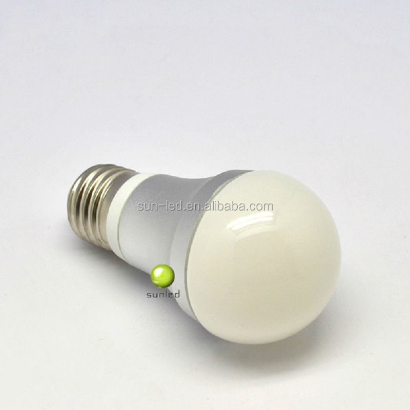 E27 3W 5W 7W 9W 12W 15W Energy Saving Voal LED Bulbs Light Lamp 110V/220V Sales