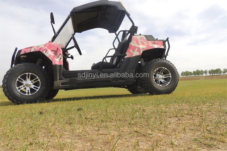 Best 200cc atv utv with low price made in China