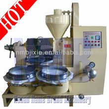 olive oil mill plant/oil expeller oil processing machine