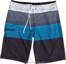 Cool design custom blank mens board shorts wholesale