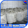 alibaba china raw material exporter ferro alloy/ferro silicon/sica/casi with free samples