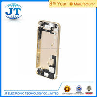 Durable high quality for iphone 5 middle frame