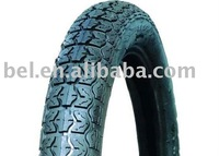 TIRE AND TUBE FOR MC WITH COMPETITIVE PRICE AND GOOD SERVICE