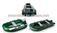 inflatable rubber raft boats