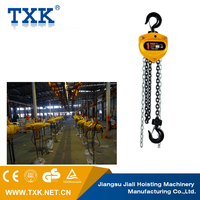 jiangsu jiali double wheel wire rope pulley block,chain pulley blocks&monorails