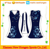 Fashion sportswear custom tennis skirt wholesale