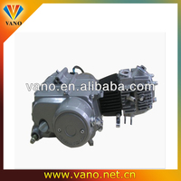 Long time performance CD70 Motorcycle engine