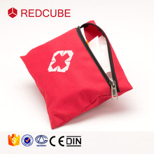 China wholesale newest list of first aid kit items in trauma kit