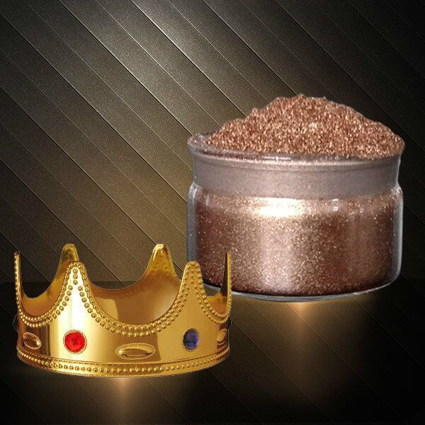 buy copper and bronze alloy powder pigment for paint