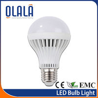 white garage 1157 led bulb ba15d base