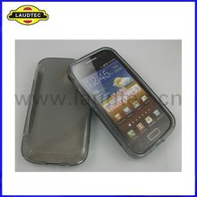 S Line TPU gel case for Samsung galaxy ace 2 i8160