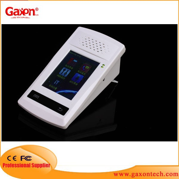 Telephone Voice Recorder with Answer Machine Function