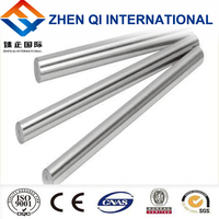 Best Price AISI 201,202,301,303,304,304L,321,316,316L 410 420 430 431 416 Stainless Steel Round Bar
