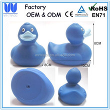Plastic baby duck/china baby toy duck