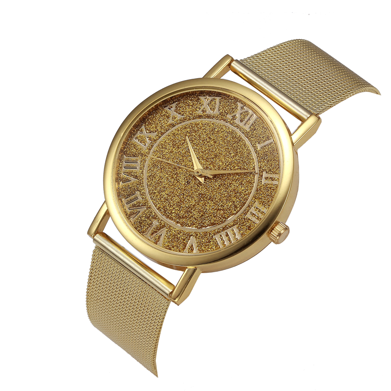 best selling products ladies hand fashion watch for girl