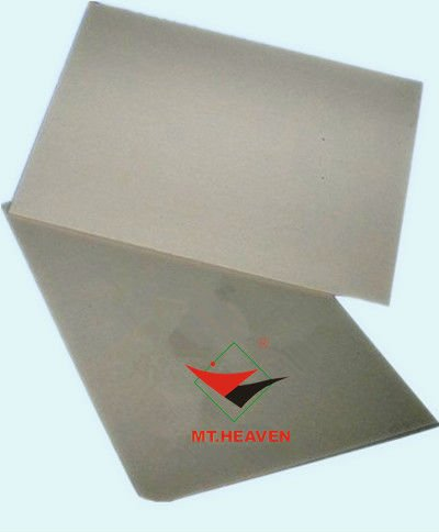 1.8mm-2.5mm grey chipboard paper