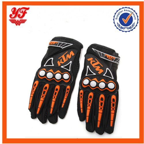 New motorclcle outdoor racing bicycle wholesale gloves