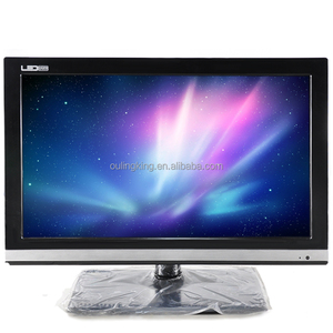 cheap 19 inch led lcd tv in ethiopia