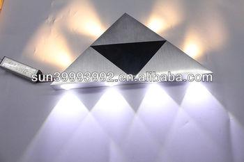 led bedroom wall lamp fancy lights buy fancy lights
