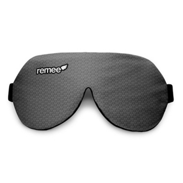 1pc Remee Remy Patch dreams of men and women dream sleep eyeshade Inception dream control lucid dream