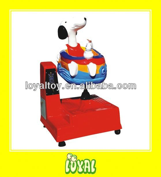 2013 China Made promotion gift kiddie rider doll with Good Price