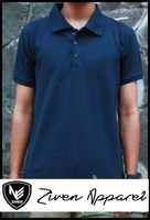 Ziven Apparel - Polo T Shirt