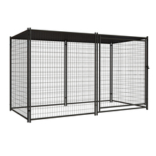 China supply Hot Sale indoor dog kennels