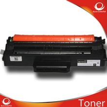 Compatible Toner Cartridge MLT-D101 for Samsung ML2160 2160W 2165 2165W 2168W
