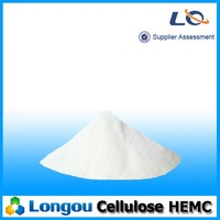 high quality similar to DOW HEMC coating construction material