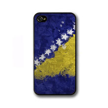 Brazil 2014 Football World Cup design cellphone pc case skin soccer for iPhone 5