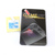 Hot Selling Cheap Price High Clear Screen Guard Film for Nintendo Switch Screen Protector Film