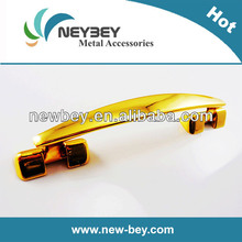 High quality zinc alloy fancy new cabinet handles BD205 for case