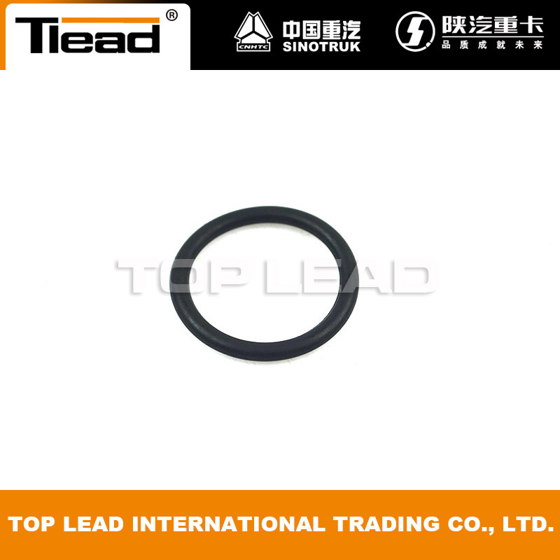 O-SEAL RING 1880340023 SINOTRUK SPARE PART HOWO HEAVY TRUCK PART