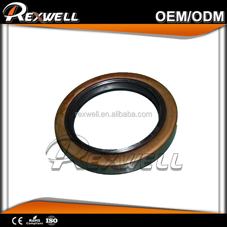 Front Wheel Hub Oil Seal For Toyota Hilux LN30 Auto Parts 90311-50136