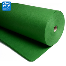 Factory Direct Selling Non Woven Felt