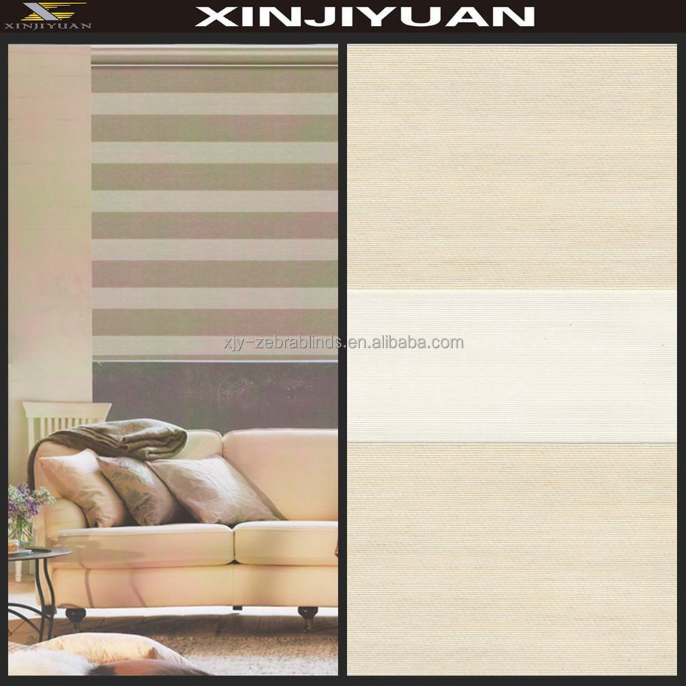 Roller Shades Blinds And Curtains Together For Home Decor Buy Roller Shades Blinds And