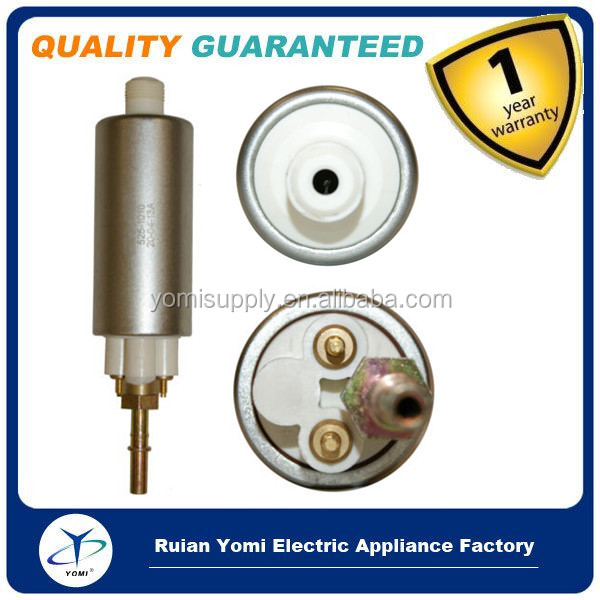High performance Fuel Pump E2236 EP2180, EP2064 69135,P74221, HFP920, F81Z9C407AC American Pickup and Van Turbocharged DIESEL