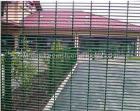 2013 Supplies garden fence gardening no climb fence all kinds of Garden Buildings