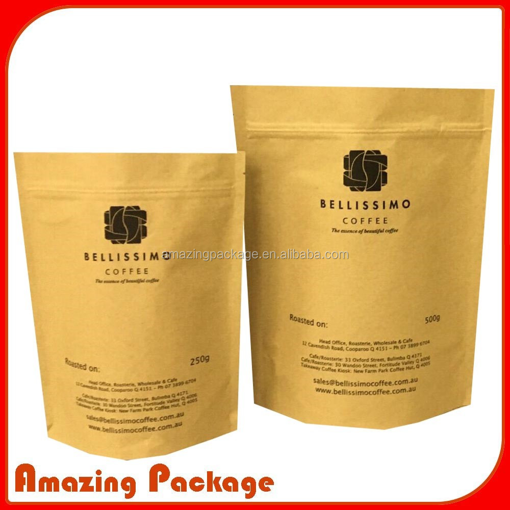 Organic food packaging chewing tobacco pouches