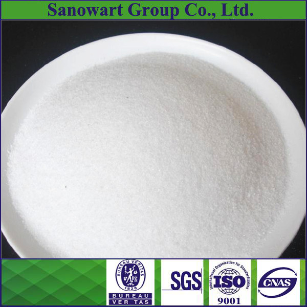 polyacrylamide flocculant price /cationic polymer
