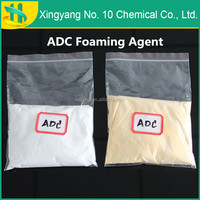 Industrial product AC Azodicarbonamide blowing agent for PVC/LDPE/PP/PA/PS