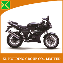 YM50-D 50cc racing motorcycle