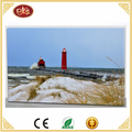seascape canvas led pictures seascape canvas print wall art for home decoration