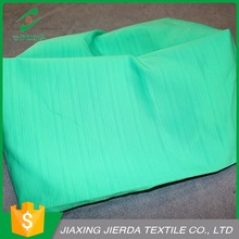 Factory Wholesale Price Polyester Felt Fabric