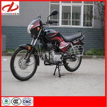 Chinese Cheap 110cc 125cc 150cc Liberty Motorcycle/Street Motorbike