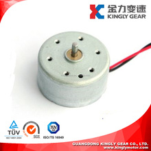 rf -300ca DVD DC Mini Motor Made in China, Low Speed DC 3v 3000rpm Micro Motor, Low Voltage Mini DC Motor for DVD Player