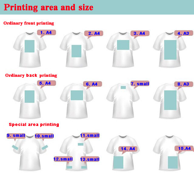 High Quality 100 Cotton Big Size Many Color Stocked